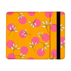 Playful Mood Ii Samsung Galaxy Tab Pro 8 4  Flip Case