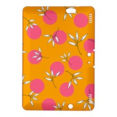 Playful Mood Ii Basics Kindle Fire Hdx 8 9  Hardshell Case