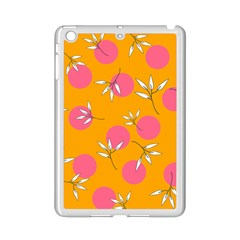 Playful Mood Ii Basics Ipad Mini 2 Enamel Coated Cases