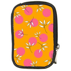Playful Mood Ii Compact Camera Cases