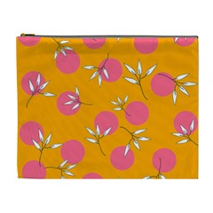 Playful Mood Ii Cosmetic Bag (xl)