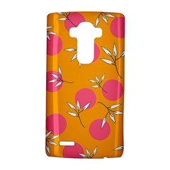Playful Mood Ii Lg G4 Hardshell Case