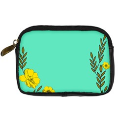 A New Day Digital Camera Cases