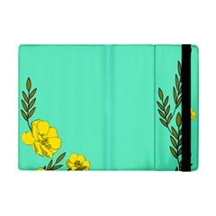 A New Day Ipad Mini 2 Flip Cases