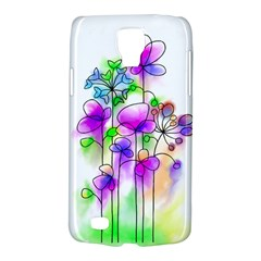 Flovers 23 Galaxy S4 Active