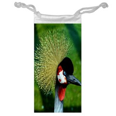 Bird Hairstyle Animals Sexy Beauty Jewelry Bag
