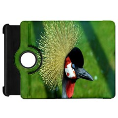 Bird Hairstyle Animals Sexy Beauty Kindle Fire Hd 7