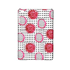 Fruit Patterns Bouffants Broken Hearts Dragon Polka Dots Red Black Ipad Mini 2 Hardshell Cases