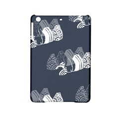 Japan Food Sashimi Ipad Mini 2 Hardshell Cases