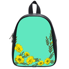 A New Day School Bag (small)