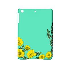 A New Day Ipad Mini 2 Hardshell Cases