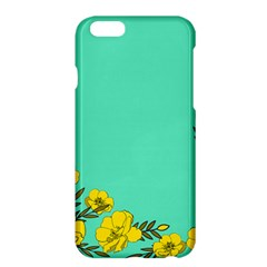 A New Day Apple Iphone 6 Plus/6s Plus Hardshell Case