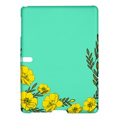A New Day Samsung Galaxy Tab S (10 5 ) Hardshell Case