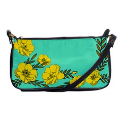 A New Day Shoulder Clutch Bags