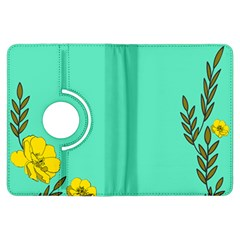 A New Day Kindle Fire Hdx Flip 360 Case
