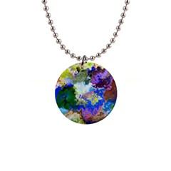 Color Mix Canvas                           1  Button Necklace
