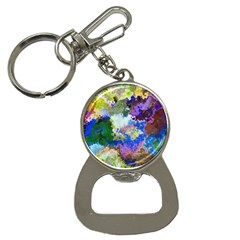 Color Mix Canvas                           Bottle Opener Key Chain