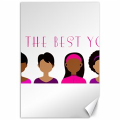 Black Girls Be The Best You