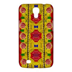 Light Candles And The Fern Will Still Grow In The Summer Samsung Galaxy Mega 6 3  I9200 Hardshell Case