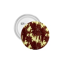 Floral Pattern Background 1 75  Buttons