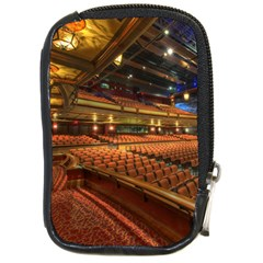 Florida State University Compact Camera Cases