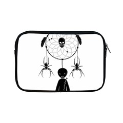 Voodoo Dream Catcher  Apple Ipad Mini Zipper Cases