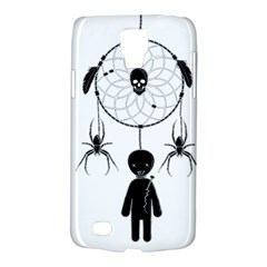Voodoo Dream Catcher  Galaxy S4 Active