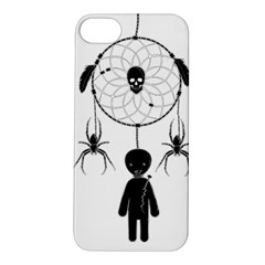 Voodoo Dream Catcher  Apple Iphone 5s/ Se Hardshell Case