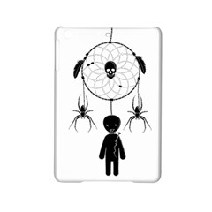 Voodoo Dream Catcher  Ipad Mini 2 Hardshell Cases