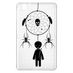 Voodoo Dream Catcher  Samsung Galaxy Tab Pro 8 4 Hardshell Case
