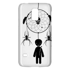 Voodoo Dream Catcher  Galaxy S5 Mini