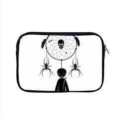 Voodoo Dream Catcher  Apple Macbook Pro 15  Zipper Case