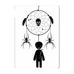 Voodoo Dream Catcher  Apple Ipad Pro 10 5   Hardshell Case