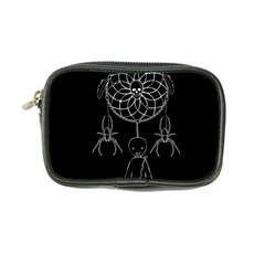Voodoo Dream Catcher  Coin Purse