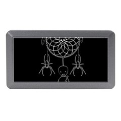 Voodoo Dream Catcher  Memory Card Reader (mini)