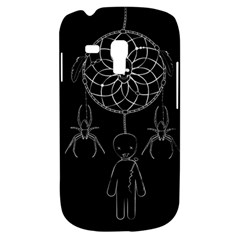 Voodoo Dream Catcher  Galaxy S3 Mini