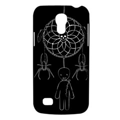 Voodoo Dream Catcher  Galaxy S4 Mini