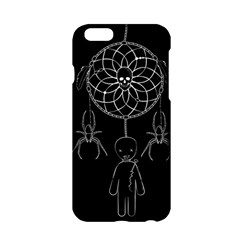 Voodoo Dream Catcher  Apple Iphone 6/6s Hardshell Case
