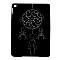 Voodoo Dream Catcher  Ipad Air 2 Hardshell Cases