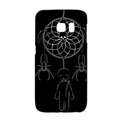 Voodoo Dream Catcher  Galaxy S6 Edge