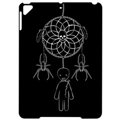 Voodoo Dream Catcher  Apple Ipad Pro 9 7   Hardshell Case
