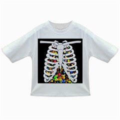 Trick Or Treat  Infant/toddler T Shirts