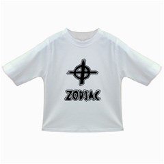 Zodiac Killer  Infant/toddler T Shirts