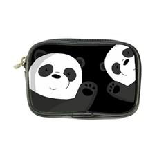 Cute Pandas Coin Purse