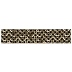 Sparkling Metal Chains 01a Flano Scarf (small)