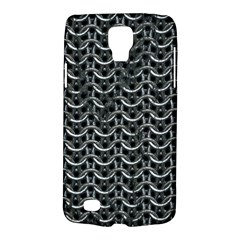 Sparkling Metal Chains 01b Galaxy S4 Active