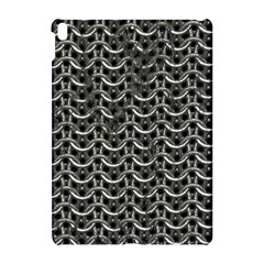 Sparkling Metal Chains 01b Apple Ipad Pro 10 5   Hardshell Case