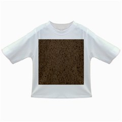 Sparkling Metal Chains 02a Infant/toddler T Shirts