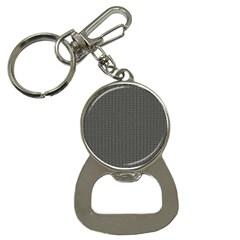 Sparkling Metal Chains 03a Button Necklaces
