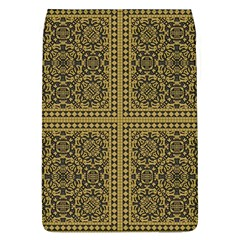 Seamless Pattern Design Texture Flap Covers (l)